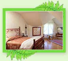 Hotel High Place, Kannur