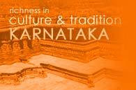 Tradition of Karnataka
