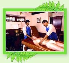 Kerala Ayurveda,Kerala Ayurveda Tours,Ayurveda in Kerala,Ayurveda ...