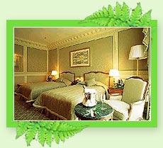 Hotel Apsara Regency - Kasaragod