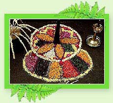 Onam Festivals - Fairs in Kerala