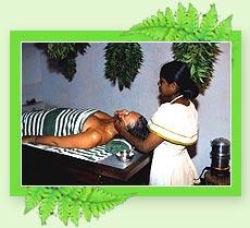 Beauty Care Programme - Kerala