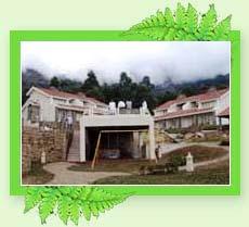 Hotel Siena Village