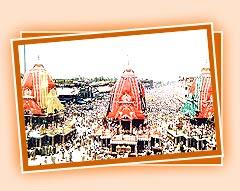 Festival -  Karnatka